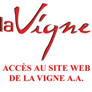 LA VIGNE A.A.