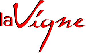 Logo la vigne300px